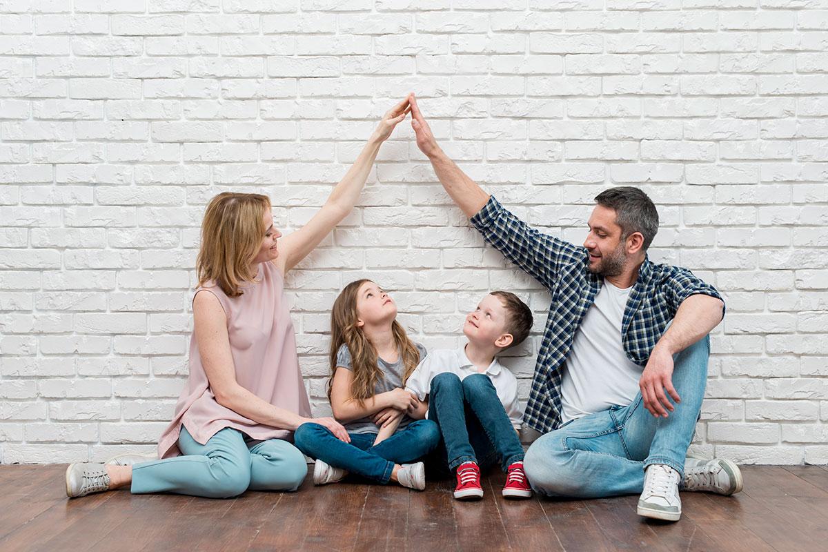 Asesoramiento familiar, psicopedagogía en Bilbao